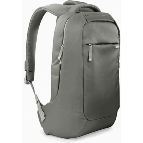 check out 57b2b 46623 Incase Designs Corp CL55250 Compact Backpack (Bricolage Gray)