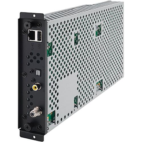 NEC MPD-DTI IPTV Tuner Module