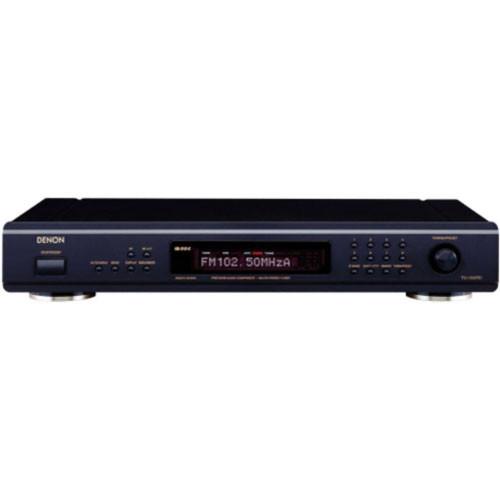 Denon TU-1500RD AM/FM Stereo Tuner