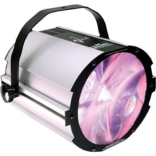 Chauvet Professional Vue 4 1 S Shaped Effect Led Light