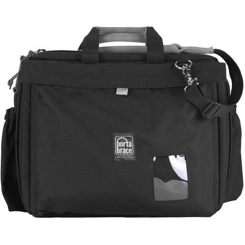 Porta Brace PR-C3B Projector Case