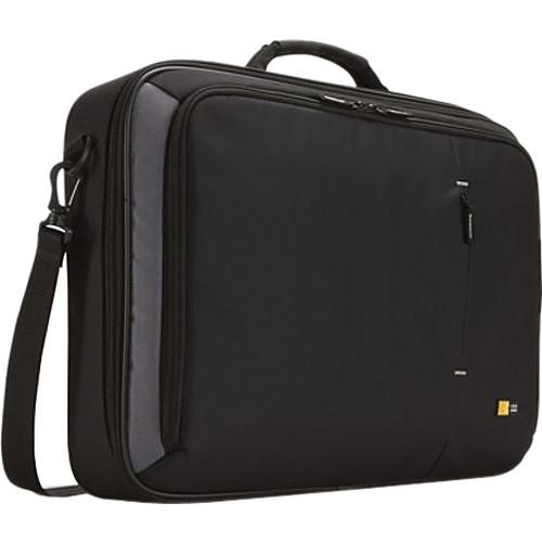 Case Logic 18 Laptop