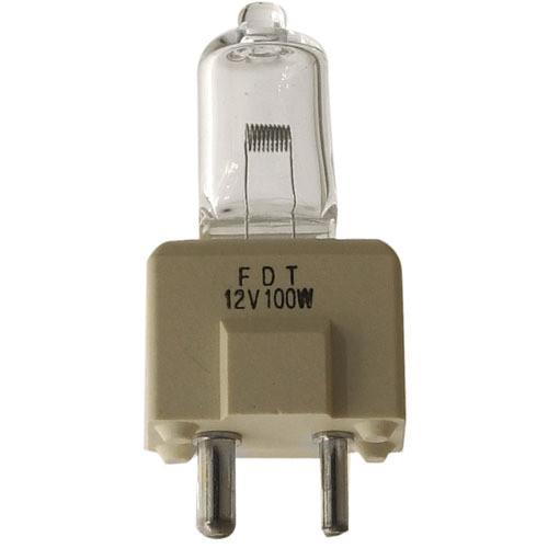 FDT 100W 12V 3300K Lamp