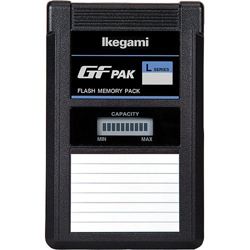 Ikegami GFP-L64 GFPAK NAND Flash Memory (64GB)