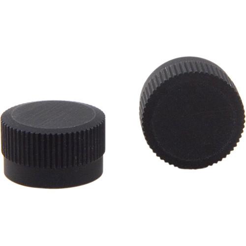 replacement caps 2