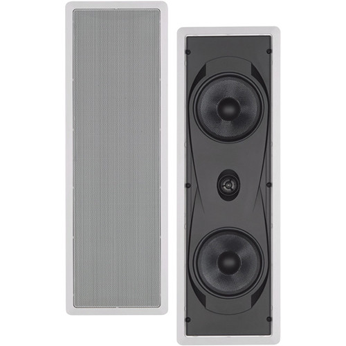 (NS-IW960) Yamaha NS-IW960 In-Wall Speaker