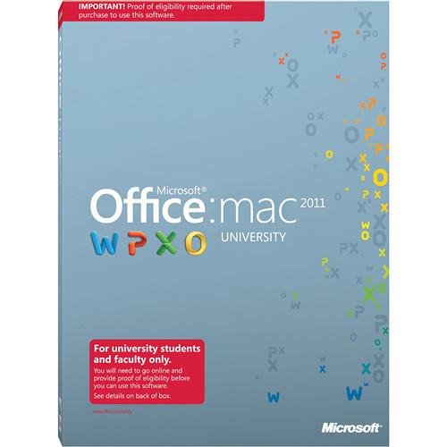 Buy online microsoft office 2011 home and student