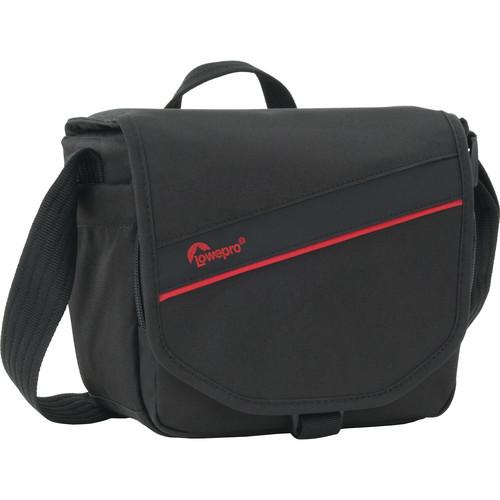 Lowepro LP36461 100 Shoulder Bag