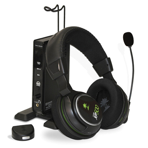 TURTLE BEACH XP500 BLUETOOTH DRIVER FOR WINDOWS DOWNLOAD