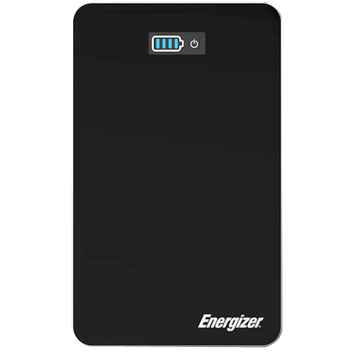 Energizer XP18000A Rechargeable Power Pack