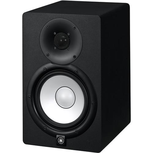 Yamaha HS7 95W Studio Monitor Speaker