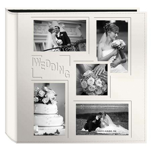 Wedding Albums 4x6