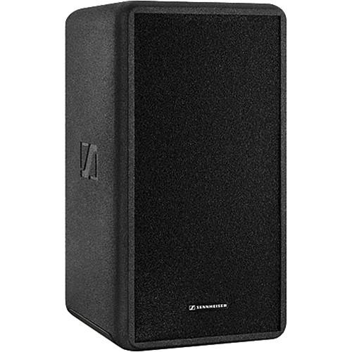 Sennheiser LSP 10 Pro Self-Powered Wireless PA System