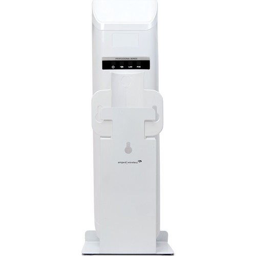Amped AP600EX High-Power Wireless-N 600mW Pro Access Point