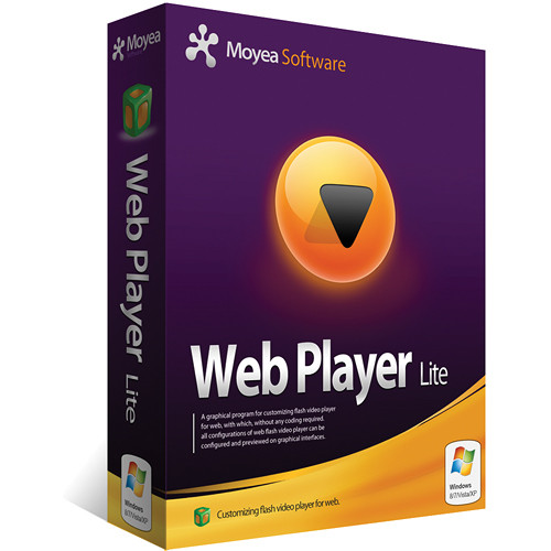 Leawo Software Web Player Lite