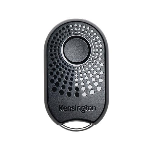 Kensington K97150US Fob Bluetooth Tracker