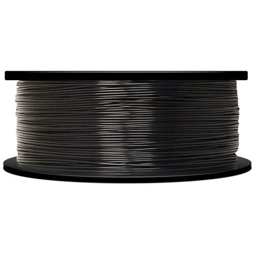 MakerBot 1.75mm ABS Filament (1kg, True Black)