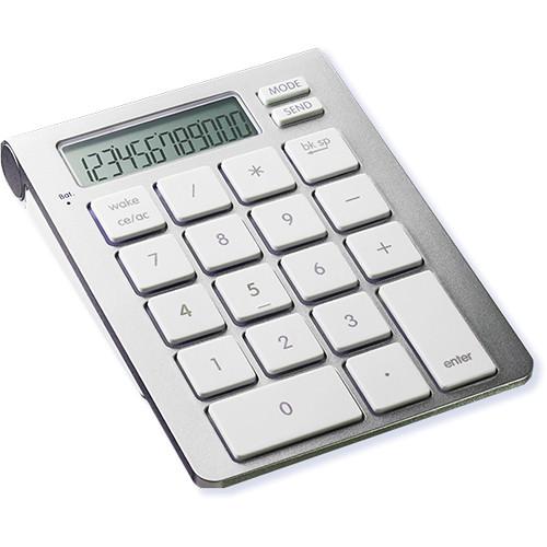 Smk-link (VP6274) iCalc Bluetooth Calculator Keypad