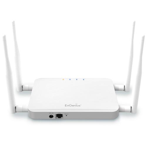 EnGenius ECB600 PoE Wireless Access Point