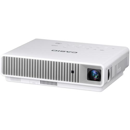 Casio XJ-M141 XGA DLP Projector