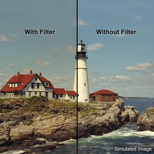 LEE Filters 4x4