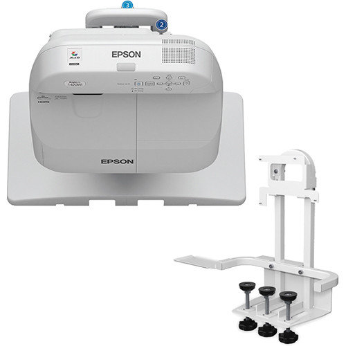 BRIGHTLINK EPSON DRIVER FOR MAC