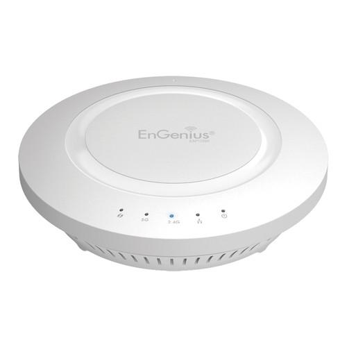 EnGenius AC1750 Dual Band Access Point