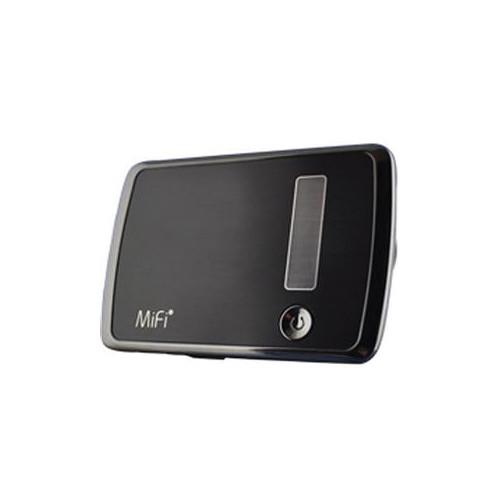 FreedomPoP Freedom Spot 4G/3G MiFi Hotspot