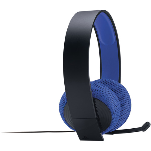 Sony 3000398 Wired Stereo Headset