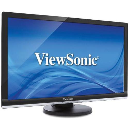 ViewSonic (SD-T225_BK_US0) SD-T225 22