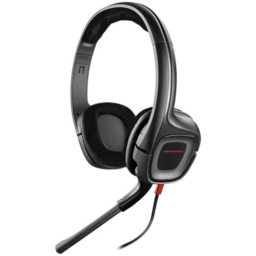 Plantronics GameCom 307 Gaming Headset