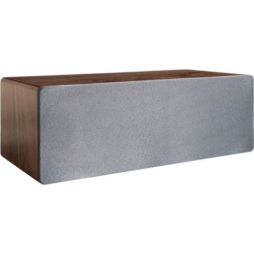 Audioengine (B2-WAL) B2 Bluetooth Speaker (Walnut)