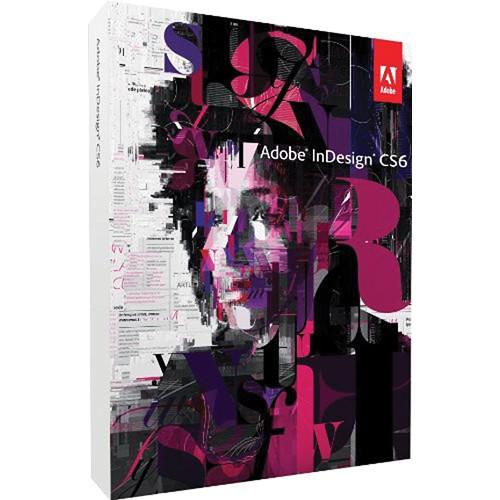 adobe indesign student download