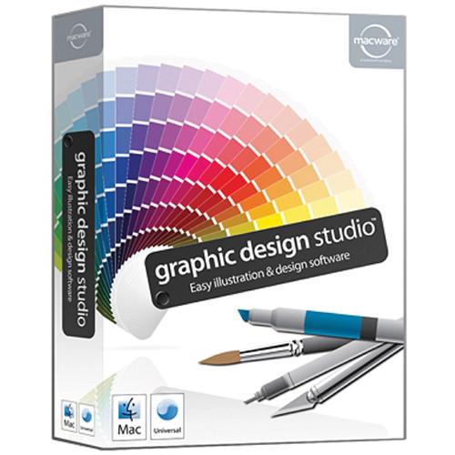 Summitsoft Graphic Design Studio For Mac Download 00290 5 B H