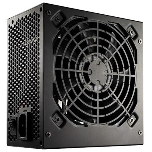 Cooler Master G550M 550W Power Supply