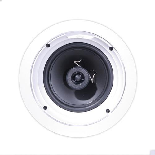 Klipsch (1007209) R-1650-C In-Ceiling Speaker
