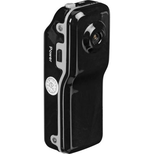 Avangard Optics (AN-DV06) Mini Sport Camera with DVR