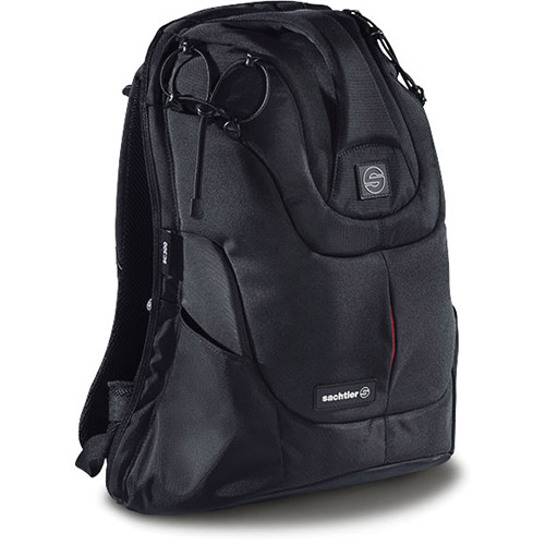 Sachtler SC300 Shell Camera Backpack