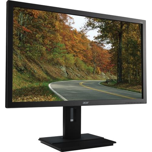 Acer (UM.HB6AA.003) 276HK ymjdpprz 27