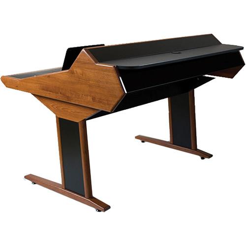 Zaor Marea X32 Compact Studio Furniture Desk Or Mar X32 Che B H