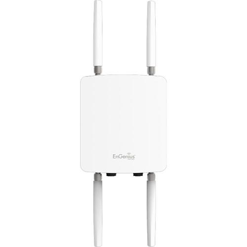 EnGenius Dual Band N600 Wireless AP