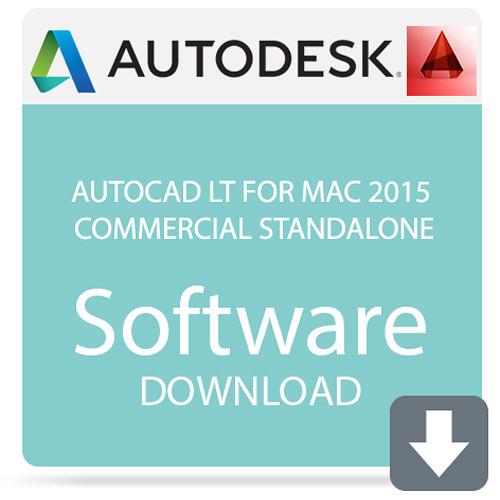 Autodesk download autocad mac
