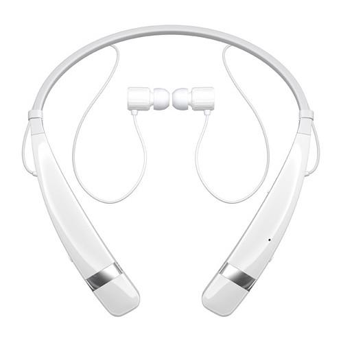LG HBS-760 Tone Pro Bluetooth Headset