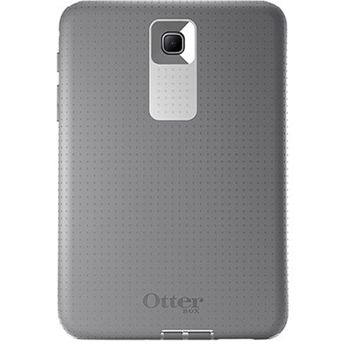 newest collection bc396 70535 OtterBox Galaxy Tab A 8.0 Defender Series Case (Glacier)