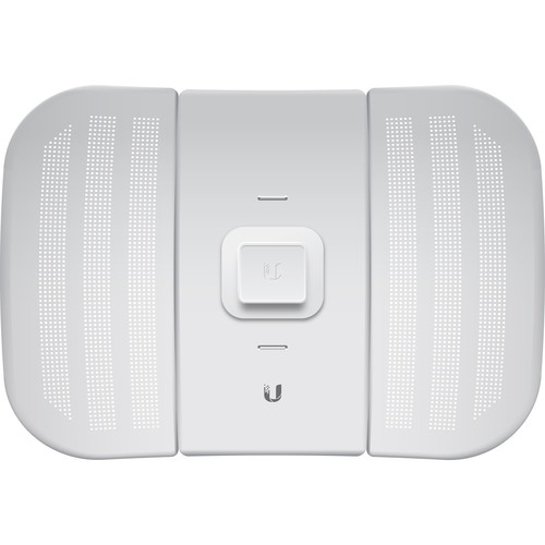 Ubiquiti Networks LBE-M5-23 LiteBeam M5 with InnerFeed Technology