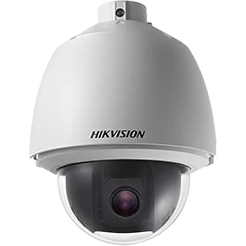 Hikvision (DS-2DE5174-AE) DS-2DE5174-AE 1.3MP Outdoor PTZ Network Dome Camera with Heater