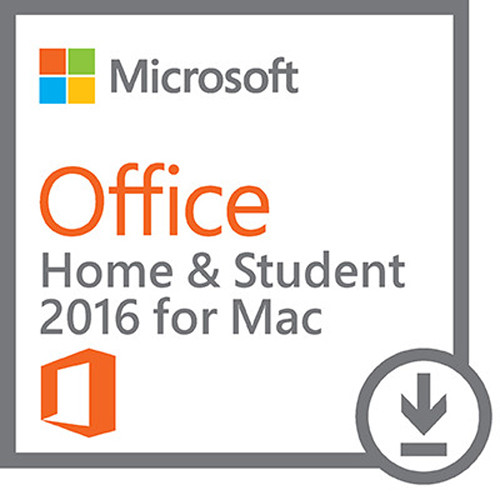 Microsoft Office Home And Student 2016 Support