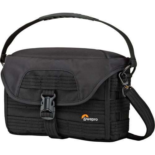 Lowepro ProTactic SH 120 AW Shoulder Bag