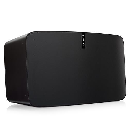 Sonos Play:5 Ultimate Smart Wireless Speaker