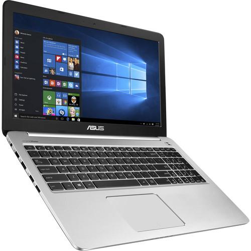 ASUS R516UX 15.6